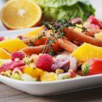 Šta je tačno nutricija?