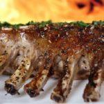 Hrono ishrana restrikcija – faza restrikcije