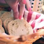 Kako napraviti ukusan hrono hleb