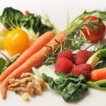 Zašto je ishrana bitna?