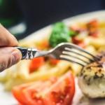 Hrono dijeta za početnike – jelovnik za sedam dana