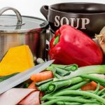 Hrono nutricija – činjenice