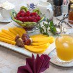 Ukusni obroci u dijeti