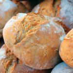 Vrste namirnica u hrono nutriciji