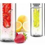Redoviti unos vode u organizam je vrlo bitan