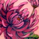 Izbor i njega tetovaže su najbitniji kod tetoviranja