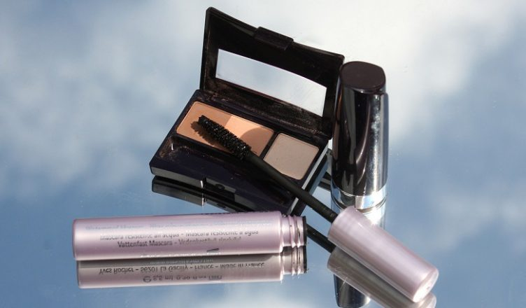 Kozmetika Essence odličan odabir za vas